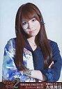 【中古】生写真(AKB48 SKE48)/アイドル/AKB48 大歌舞伎(河西智美)/下部帯/上半身 腕組み 正面/マジすか学園2 スペシャルDVD-BOX 封入特典