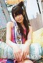 【中古】生写真(AKB48・SKE48)/アイドル/AKB48 前田亜美/「フライングゲット」特典