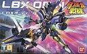 【中古】プラモデル 010 LBXオーディーン 「ダンボール戦機」 【02P03Dec16】【画】
