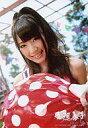 【中古】生写真(AKB48・SKE48)/アイドル/AKB48 松井咲子/「フライングゲット」特典