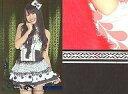 【中古】アイドル(AKB48・SKE48)/AKB48オフィシャルトレーディングカードvol.237-7-sp:北原里英/スペシャルカード/AKB48オフィシャルトレーディングカードvol.2【10P10Jan15】【画】