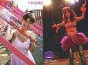 【中古】アイドル(AKB48 SKE48)/大島優子 HIT'S PREMIUM RG10 : 大島優子/レギュラーカード/大島優子 HIT'S PREMIUM