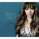 【中古】邦楽CD 谷村奈南 / NANA BEST[DVD付...