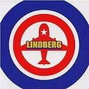 【中古】邦楽CD LINDBERG / LINDBERG BEST[限定版]【タイムセール】