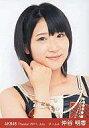 【中古】生写真(AKB48 SKE48)/アイドル/AKB48 仲谷明香/顔アップ/劇場トレーディング生写真セット2011.July