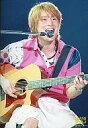【中古】生写真(ジャニーズ)/アイドル/関ジャニ∞ 安田章大/膝上/ギター/2008年ツアー生写真