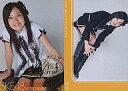【中古】アイドル(AKB48・SKE48)/SKE48 トレーディングコレクション R108 : 矢神久美/箔押しサイン入り/SKE48 ト...