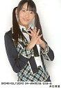 【中古】生写真(AKB48・SKE48)/アイドル/SKE48 井口栞