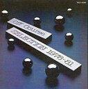 【中古】邦楽CD オフコース / SELECTION 1978〜81(廃盤)