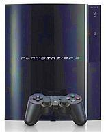 PS3 hard PLAYSTATION 3 (previously HDD40GB-160 GB transfer)