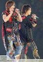 【中古】生写真(男性)/アイドル/KAT-TUN KAT-TUN/Johnny's web/2007-2008 Countdown CONCERT/亀梨和也・赤西仁/マイク/ステージ【10P06may13】【fs2gm】【画】