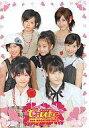【中古】その他DVD ℃-ute DVD MAGAZINE Vol.1