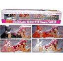【中古】フィギュア 風見みずほ「おねがい☆たらくコレクション」限定版SweetsBOX
