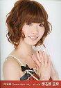 【中古】生写真(AKB48・SKE48)/アイドル/AKB48田名部生来/顔アップ/劇場トレーディング生写真セット2011.July【マラソン201207_趣味】【マラソン1207P10】【画】