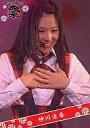 【中古】アイドル(AKB48 SKE48)/Team Ogi祭DVD特典トレカ 008 : 仲川遥香/Team Ogi祭DVD特典トレカ