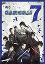 【中古】その他DVD 舞台 SAMURAI 7