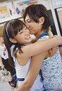 【中古】生写真(AKB48 SKE48)/アイドル/AKB48 セブン イレブン特典(前田敦子 宮澤佐江)/Everyday カチューシャ
