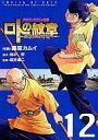 B6コミック ドラゴンクエスト列伝 ロトの紋章〜紋章を継ぐ者達へ〜(12) / 藤原カムイ