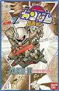 【中古】プラモデル BB戦士 No.14 ザクIII(ドダイ改つき)「機動戦士ガンダムZZ」