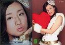 【中古】アイドル(AKB48 SKE48)/AKB48オフィシャルトレーディングカードvol.1 sr-076 : 梅田彩佳/レギュラーカード/AKB48オフィシャルトレーディングカードvol.1