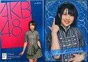 【中古】アイドル(AKB48・SKE48)/AKB48オフィシャルトレーディングカードvol.1 ss-015 : ss-015/仲谷明香/レアカード/AKB48オフィシャルトレーディングカードvol.1【10P27Oct11】【画】