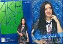 【中古】アイドル(AKB48・SKE48)/AKB48オフィシャルトレーディングカードvol.1 ss-022 : 梅田彩佳/レアカード/AKB48オフィシャルトレーディングカードvol.1
