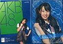【中古】アイドル(AKB48・SKE48)/AKB48オフィシャルトレーディングカードvol.1 ss-031 : 藤江れいな/レアカード/AKB48オフィシャルトレーディングカードvol.1
