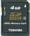 【中古】Wiiハード SDカード 4GB 輸入品海外パッケージ【10P13Jun14】【画】