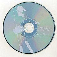 【中古】アニメ系CD <strong>wowaka</strong> / 「アンハッピーリフレイン」 OFF VOCAL TRACKS