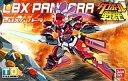 【中古】プラモデル 011 LBXパンドラ 「ダンボール戦機」