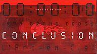 【中古】邦楽 VHS ラルク アン シエル/1999グランド・クロス・コンクルージョン