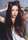 【中古】生写真(AKB48 SKE48)/アイドル/AKB48 AKB48/梅田彩佳/DIVA/CD「Cry」劇場版 mu-mo特典