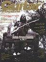 【中古】ギターマガジン Guitar magazine 2009/2 ギターマガジン