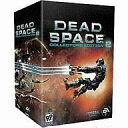 【中古】PS3ソフト 北米版 Dead Space 2 Collectors Edition(18歳以上対象 国内版本体動作可)