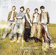 【中古】邦楽CD KAT-TUN / NO MORE PAIN[DVD付初回限定盤]
