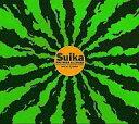 【中古】邦楽CD サザンオールスターズ / すいか (1) SPECIAL 61 SONGS VOL.1 1978〜1980 VOL.2 1980〜1982
