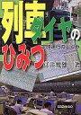 【韓国】【地下鉄】ソウルメトロ9号線で列車増発のダイヤ改正〜10月15日から