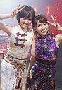 【中古】生写真(AKB48・SKE48)/アイドル/AKB48 前田敦子・大島優子/フライングゲット/セブンネットショッピング特典 - ネットショップ駿河屋 楽天市場店