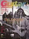 【中古】ギターマガジン Guitar magazine 2009/8 ギターマガジン