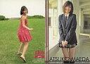 【中古】アイドル(AKB48・SKE48)/前田敦子 HIT'S PREM