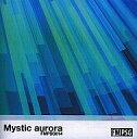 【中古】同人音楽CDソフト FMPSG014 -Mystic aurora- / Circle FMPSG