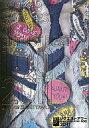 【中古】邦楽DVD AKB48 リクエストアワーセットリストベスト100 2011 ヘビーローテーションBOX(生写真欠け)