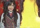 【中古】アイドル(AKB48 SKE48)/AKB48オフィシャルトレーディングカードvol.2 27-5-re : 野中美郷/レアカード/AKB48オフィシャルトレーディングカードvol.2