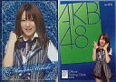【中古】アイドル(AKB48 SKE48)/AKB48オフィシャルトレーディングカードvol.1 ss-021 : 内田眞由美/レアカード/AKB48オフィシャルトレーディングカードvol.1