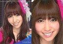 【中古】アイドル(AKB48 SKE48)/AKB48オフィシャルトレーディングカードvol.2 35-2 : 河西智美/レギュラーカード/AKB48オフィシャルトレーディングカードvol.2