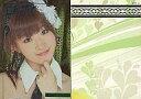 【中古】アイドル(AKB48 SKE48)/AKB48オフィシャルトレーディングカードvol.2 24-1-sp : 田名部生来/スペシャルカード/AKB48オフィシャルトレーディングカードvol.2