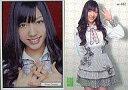【中古】アイドル(AKB48 SKE48)/AKB48オフィシャルトレーディングカードvol.1 sr-102 : 野中美郷/レギュラーカード/AKB48オフィシャルトレーディングカードvol.1