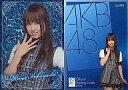 【中古】アイドル(AKB48 SKE48)/AKB48オフィシャルトレーディングカードvol.1 ss-043 : 小林香菜/レアカード/AKB48オフィシャルトレーディングカードvol.1