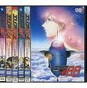 【中古】アニメDVD エリア88(2004年TVシリーズ) 単巻全6巻セット