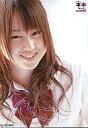 【中古】生写真(AKB48 SKE48)/アイドル/AKB48 小林香菜/バストアップ/ネ申テレビSEASON2